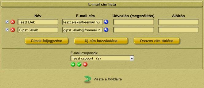 Wikipédia:Keresés